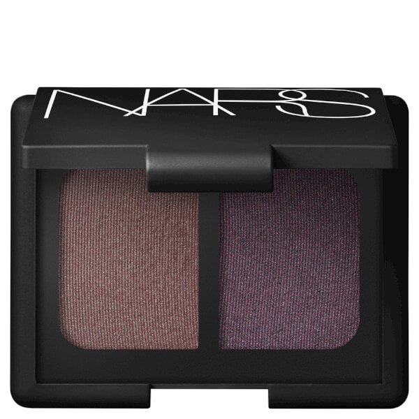 NARS Cosmetics Duo Eyeshadow - Brousse
