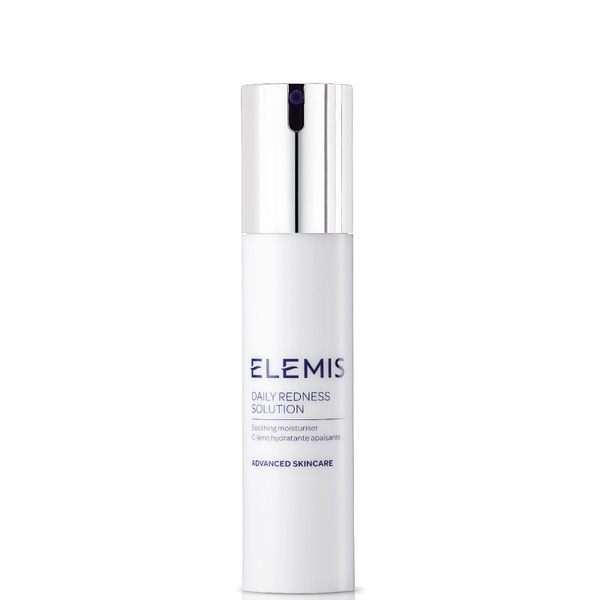 Elemis Daily Redness Solution 50ml