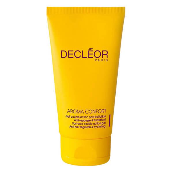 DECLÉOR Post-Wax Double Action Anti-Hair Regrowth Gel (125ml)