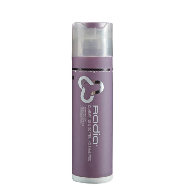 Ds Laboratories Radia Shampoo 180 ml
