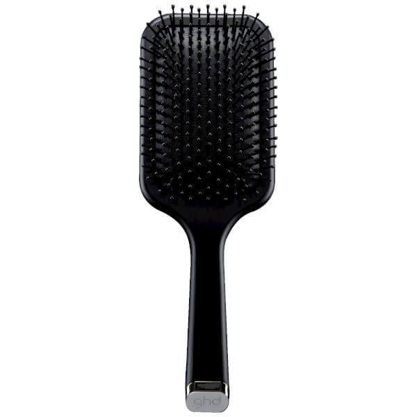 Brosse à cheveux ghd
