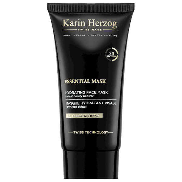 Karin Herzog Oxygen Essential Mask (50ml)