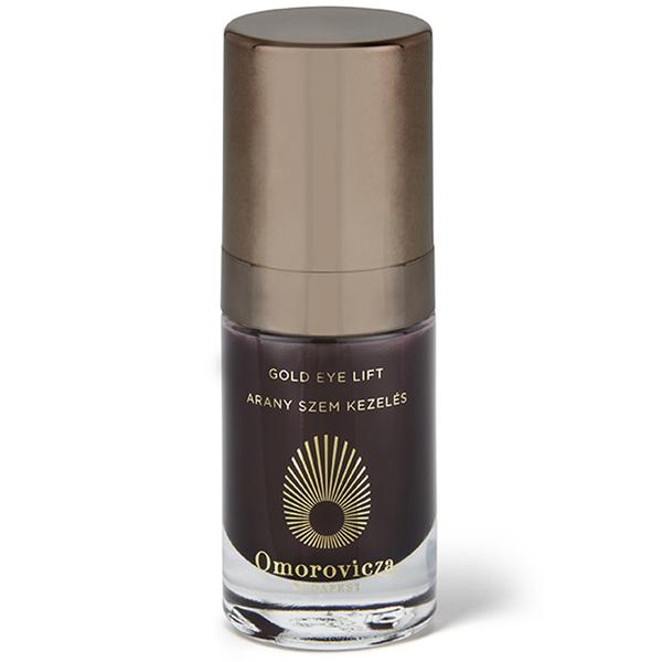 Omorovicza Gold Eye Lift (15ml)