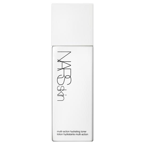 NARS Cosmetics Multi - Action Hydrating Toner