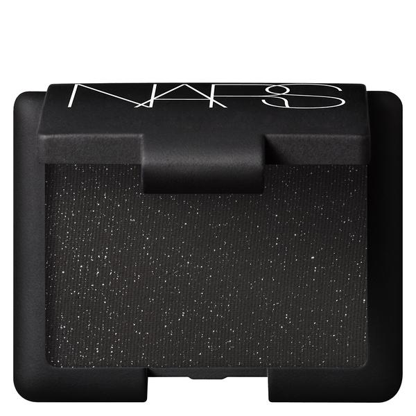 NARS Cosmetics Colour Single Eyeshadow - Night Breed