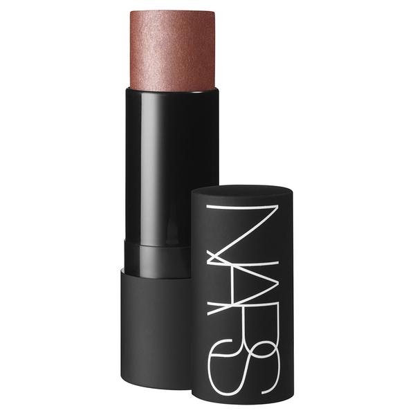 NARS Cosmetics Na Pali Coast Multiple - Shimmering Rose Peach