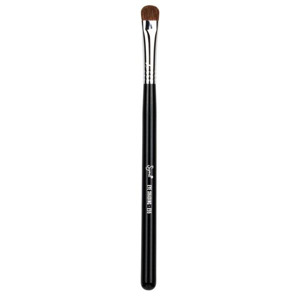 Sigma E55  Eye Shading Brush
