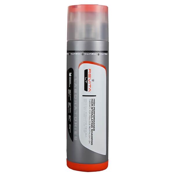 DS Laboratories Revita.Lt Shampoo (180ml)