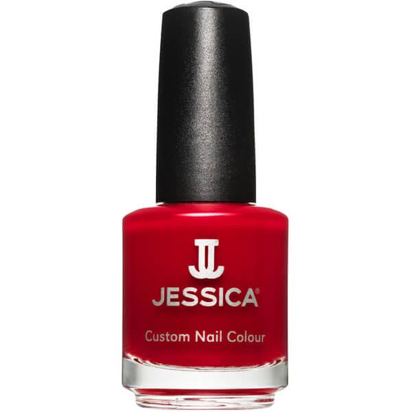 Jessica Nails - Winter Berries (14,8 ml)