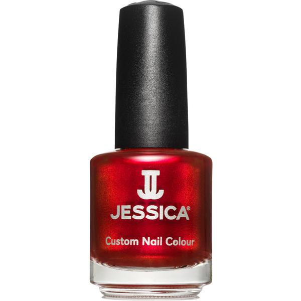 Jessica Nails - Passionate Kisses (15 ml)