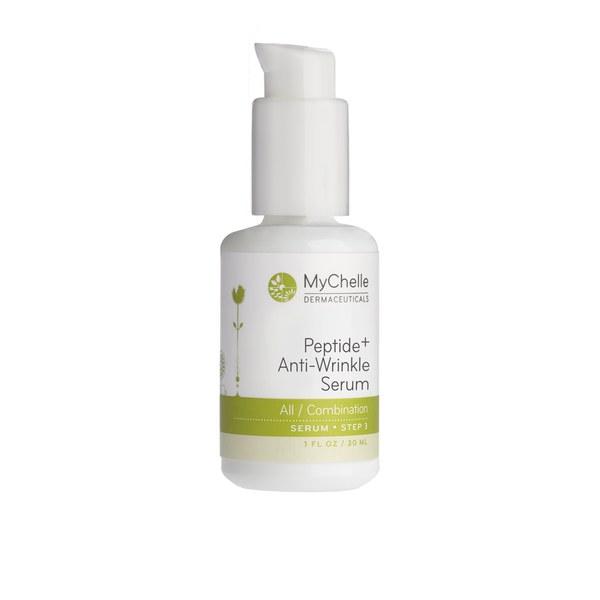 MyChelle Peptide and Anti-Falten Serum (30 ml)