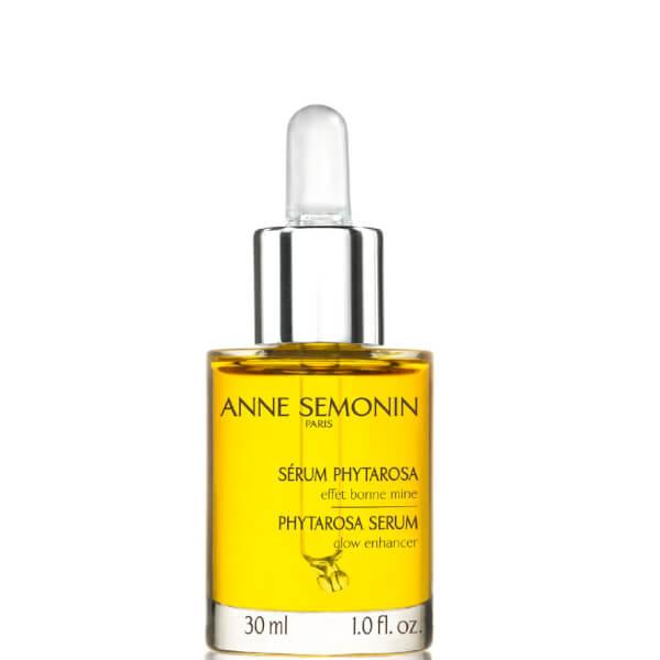 Anne Semonin Phytarosa Serum (30ml)
