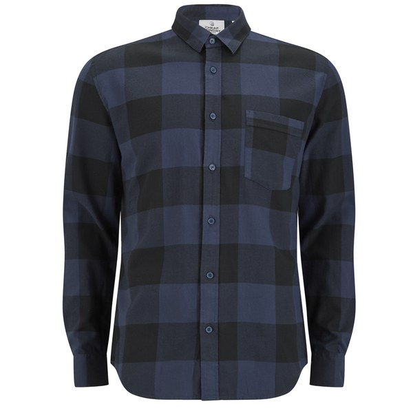 Get wholesale mens flannelette shirts bulk at cheap rate in various colors, combos and cuts for your store from Flannel Clothing, the well-known supplier and manufacturer. Get bulk cheap wholesale mens flannel shirts in various colors, combos and cuts for your store from Flannel Clothing, the well-known manufacturer & supplier.