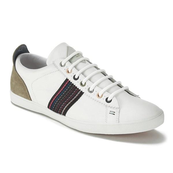 Paul Smith Shoes Uk