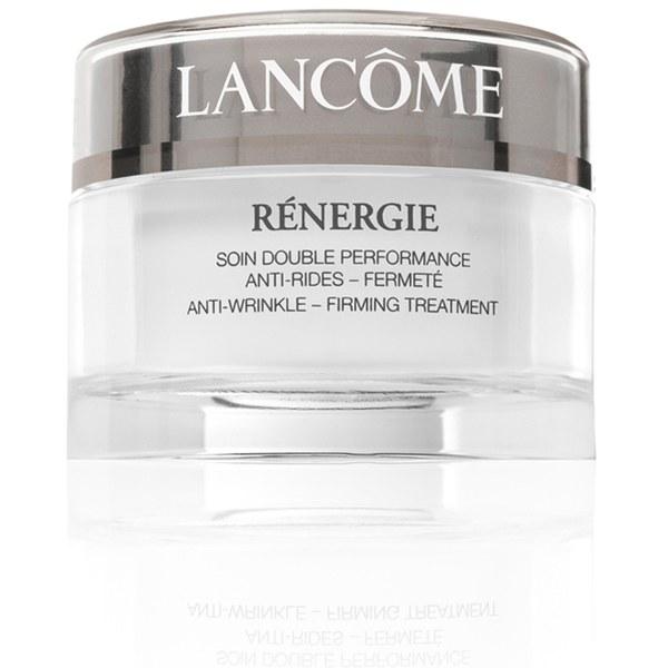 Lancôme Rénergie Day Cream 50ml