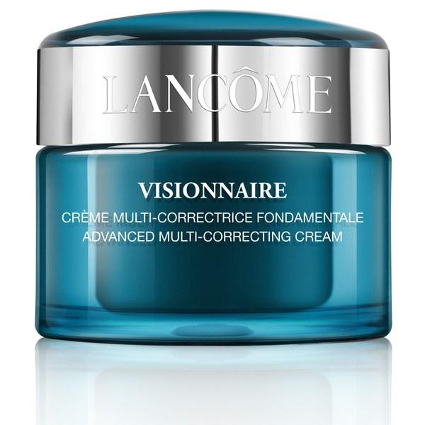 Lancôme Visionnaire Day Cream Multi-Correcting Cream 50ml