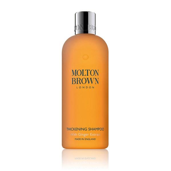 Molton Brown Thickening Shampoo (300 ml)