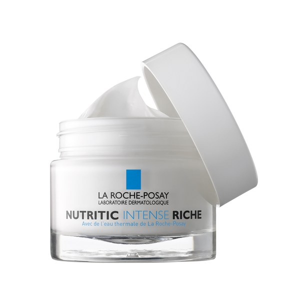 La Roche-Posay Nutritic Intense crème riche 50ml