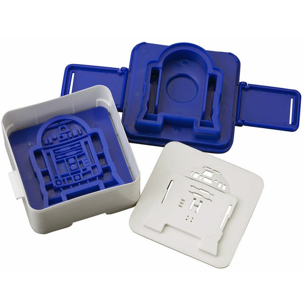 Kotobukiya Star Wars R2-D2 Sandwich Shaper