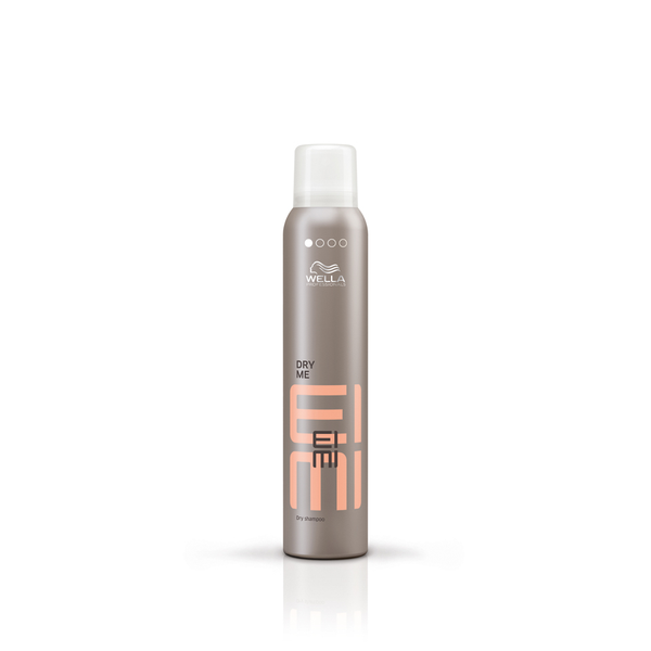 Wella EIMI Dry Me Dry Shampoo 65ml