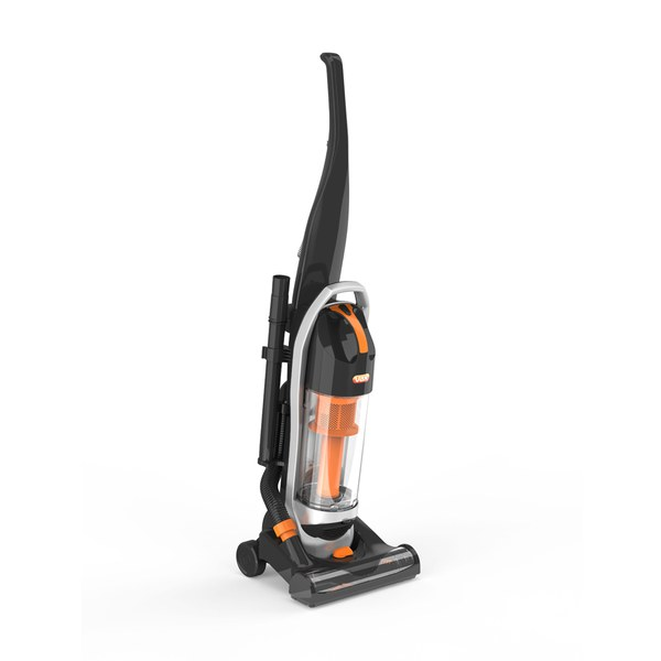 upright vacuum upright vax vacuum rh uprightvacuumkichikai blogspot com Laguna PowerJet 2000 vax powerjet pro manual