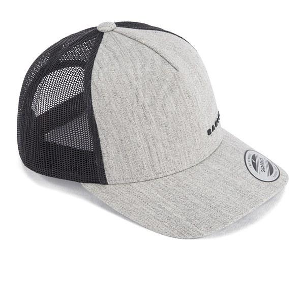 fashion styles pretty cool new high quality Oakley Halifax Trucker Cap | La Confédération Nationale du Logement