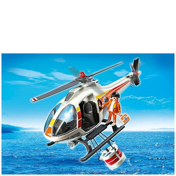 playmobil fire fighting helicopter with 11100533 on Coloriage Helicoptere Pompier furthermore B0021ZQP3I further 4825 Firefighters With Water Pump together with 5587 Playmobil Fire Fighting Helicopter furthermore Playmobil City Action Fire Fighting Helicopter 5542.