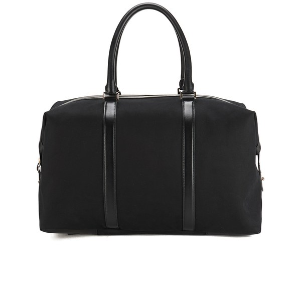 Paul Smith Accessories Men's Travely Holdall - Black
