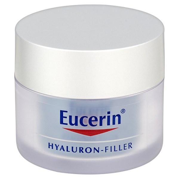 Eucerin® Anti-Age Hyaluron-Filler Night Cream (50ml)
