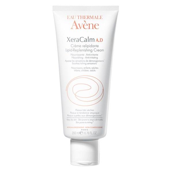 Avène Xera Calm Cream (200ml)