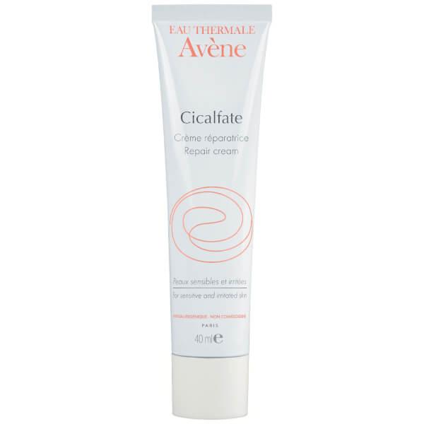 Avène Cicalfate Cream (40ml)