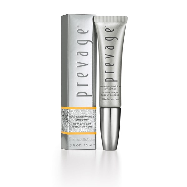Elizabeth Arden Prevage Wrinkle Smoother (15ml)