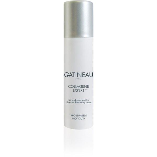 Gatineau Collagene Expert Ultimate Smoothing Serum (5ml)