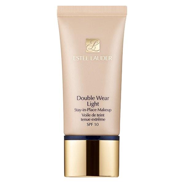 Maquillaje Double Wear Light Stay-in-Place de Estée Lauder de 30 ml