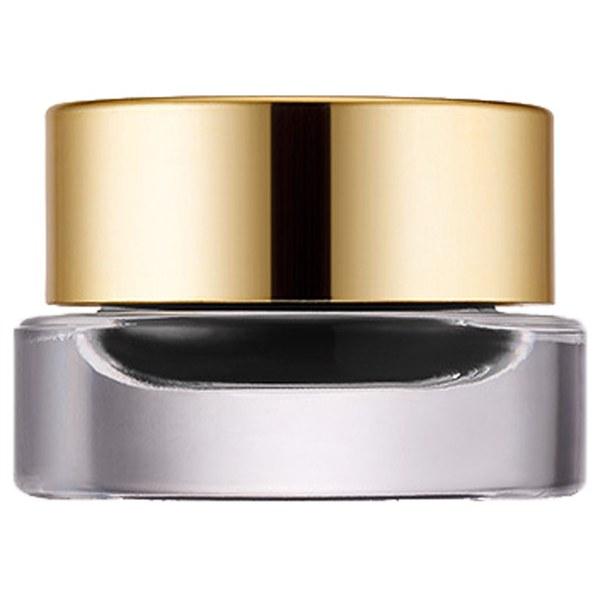 Estée Lauder Double Wear Gel Eyeliner 3g