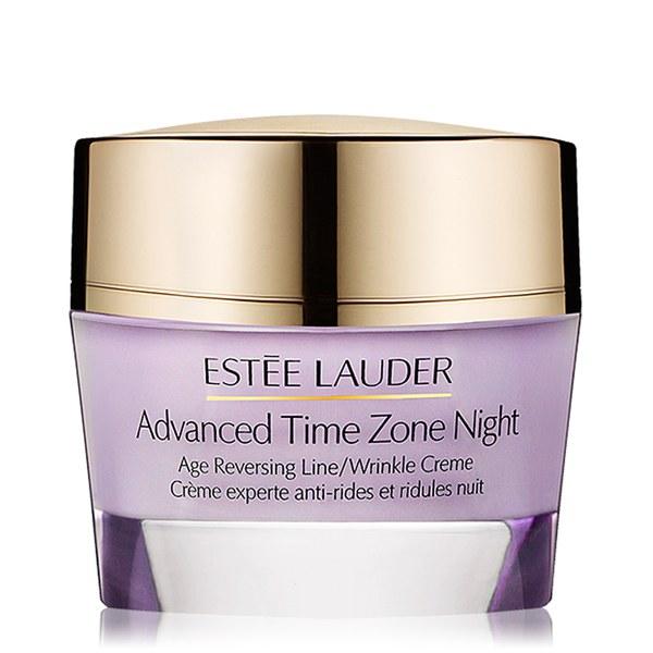 Estée Lauder Advanced Time Zone Age Reversing Night Creme 50ml