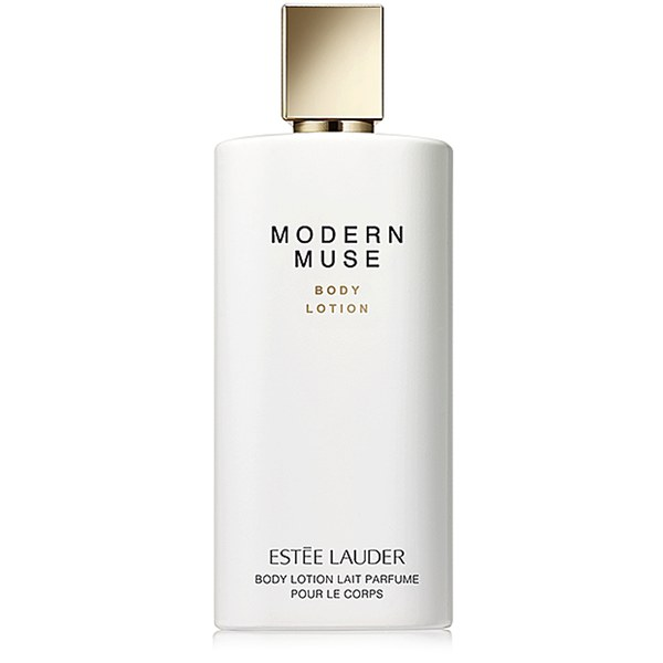 Estée Lauder Modern Muse Body Lotion 200ml