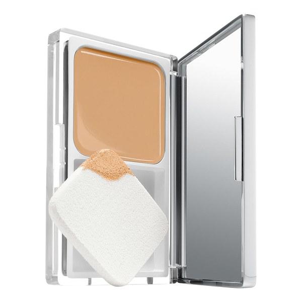 Clinique Moisture Surge CC Cream Compact SPF25 crème correctrice hydratante (10g)