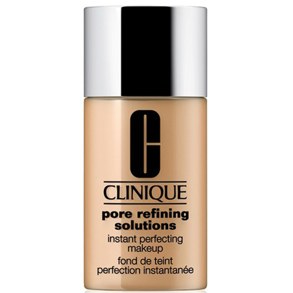 Base de Maquillaje Refinadora de Poros Clinique Pore Refining Solutions Instant Perfecting Makeup