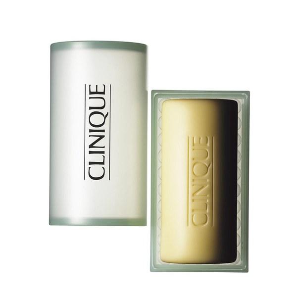 Clinique Facial Soap Mild 150g