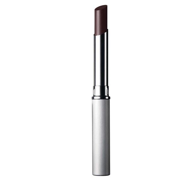 Clinique Almost Lipstick Black Honey rouge à lèvres et base lissante