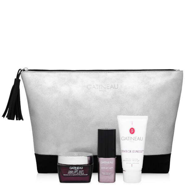 Gatineau DefiLift Firming Collection (Worth £58.50)