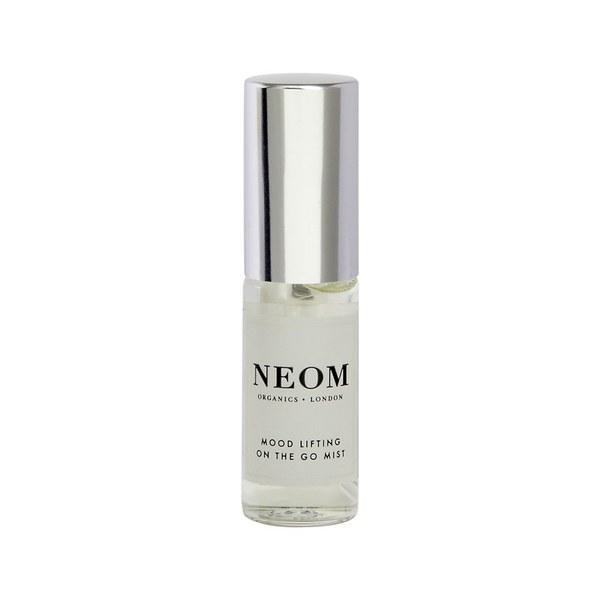 Neom Mood Lifting On The Go GesichtssprayGreat Day (5ml)