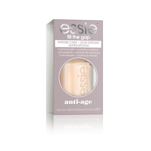 essie Treatment Fill The Gap Base Coat (13.5Ml)