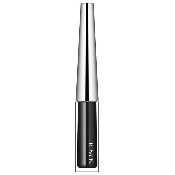 RMK Ingenious crayon de contour des yeux