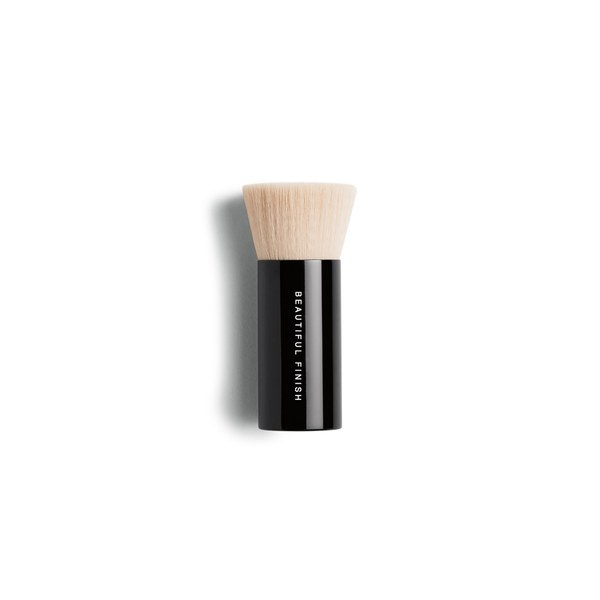 bareMinerals Beautiful Finish pinceau