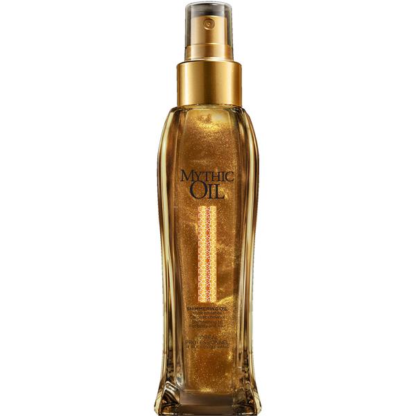 L'Oreal Professionnel Mythic Oil SchimmerndesÖl (100ml)