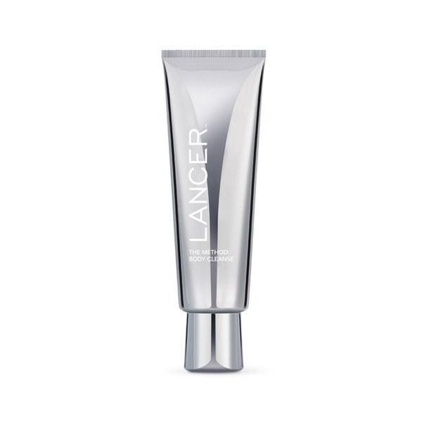 Lancer Skincare The Method: Body Cleanser (250ml)