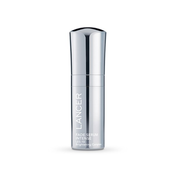Fade Serum Intense (30ml)