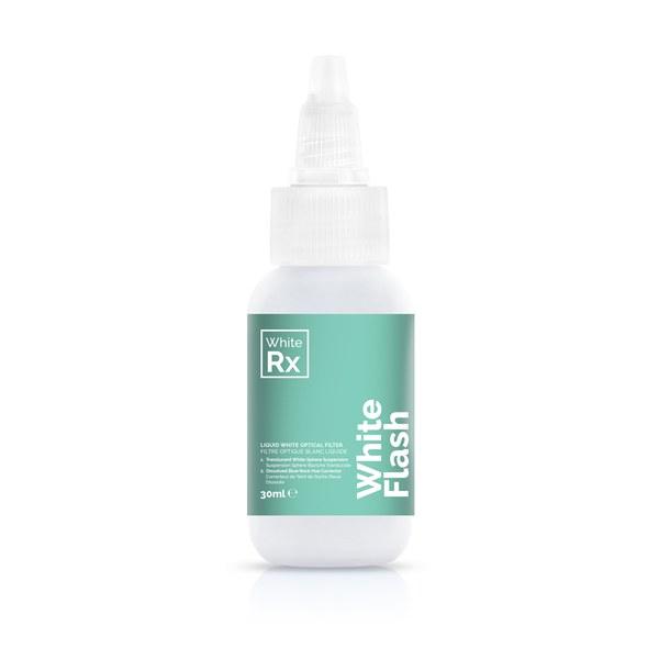 WhiteRX White Flash Skin Treatment (30ml)